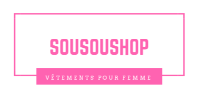 SOUSOU SHOP